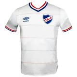 Remera Original Club Nacional De Futbol 1899 De Colección en Mercado ... 74fd8d448107a