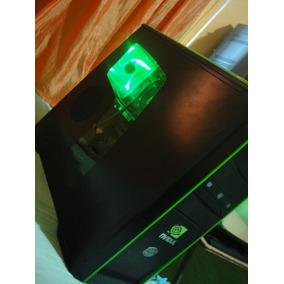Cambio O Computadora Gamer Core I5 6500 6ta Generacion Ddr4