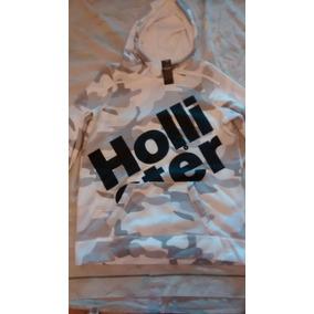 d607188c91d Hollister - Ropa y Accesorios en Mercado Libre Argentina