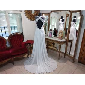 Vestidos de novia para alquilar en armenia