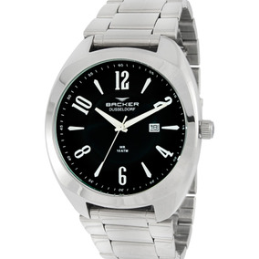 Relógio Backer Dusseldorf - 6101253m