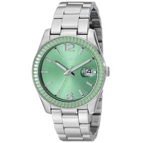 Msg Perfect Timing - Relógios De Pulso no Mercado Livre Brasil 52567c81a5