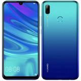 Huawei P Smart 2019 Dual Sim 32gb 3gb Ram Nuevo Caja Sellada