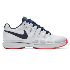a940010dd Tenis Futsal Nike Mujer - Ropa y Accesorios Blanco en Mercado Libre ...