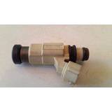 Inyector Grand Vitara / Mitsubishi Lancer Parte. Inp-774