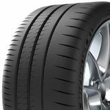 Automotor Llantas & Ruedas Michelin 33112