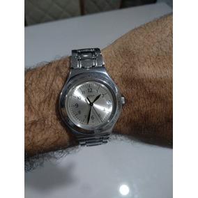 Relogio Swatch Swiss Seminovo.usei 5 Vezes