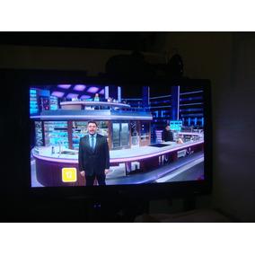 Tv De Plasma 50 Polegadas Lg