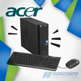 ACER EXTENSA 4120 CPU DRIVERS FOR WINDOWS XP