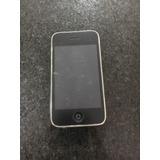 Iphone Apple 3gs - Leia O Anúncio