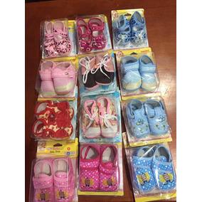 cbc95577af0 Lotes Chiquinquira - Ropa para Bebés en Mercado Libre Colombia