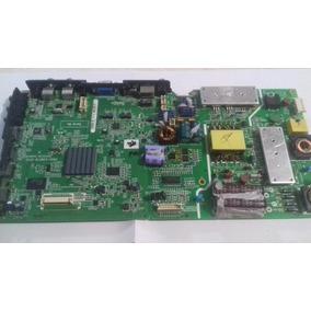 Placa Principal Tv Toshiba Dl3270 (a)w
