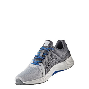 finest selection 4fbe5 9a238 Tenis adidas Hombre Grises Fluid Cloud Adiwear Remate