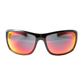 Óculos Triton 13848 - Preto - Acetato - 12x Sem Juros 090e475a35
