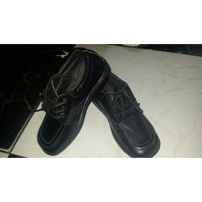Zapatos Colegiales Talla 22 - Ropa y Accesorios en Mercado Libre ... ef6d9112016