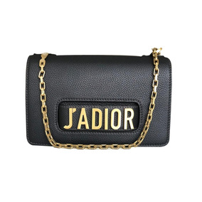 Bolsa Dior Original Jadior 100% Autentica Oportunidade