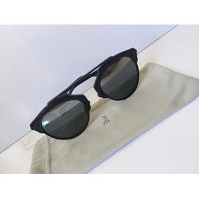 99fae4904 Lindo Óculos Dior 3092 - Mais Categorias no Mercado Livre Brasil