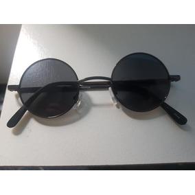Oculos De Sol John Lennon Preto Lente Degrade - Óculos no Mercado ... 66b23c6b93