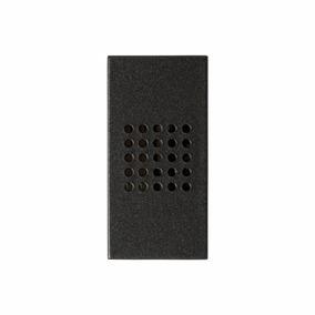 Cigarra Eletrônica Bivolt Carbono - Delta Mondo