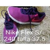 Zapatillas 100% Originales Nike, adidas