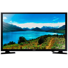 e0661caa7 Smart Tv Led 55 Full Hd Samsung 55k5300 Com Plataforma Tizen - TV no ...