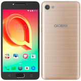 Smartphone Alcatel A5 Led Max, Dual Chip, 4g,16mp, 32gb
