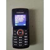 Celular Samsung Gte2121