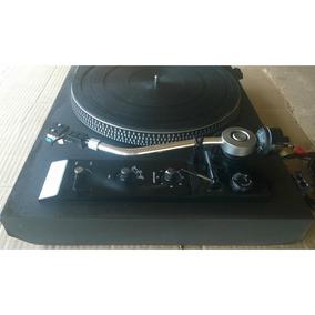 Toca Discos Technics Sl 2900