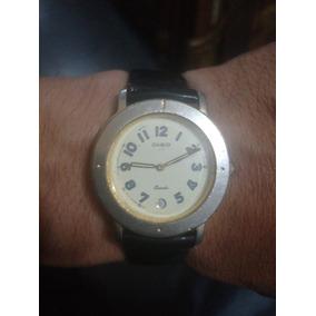 547694766ad2 Relojes De Led Antiguos - Reloj Casio