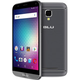 Celular Blu Grand Dash Xl Dual Sim 3g Tela5.5 Câm.5mp-8gb Nf