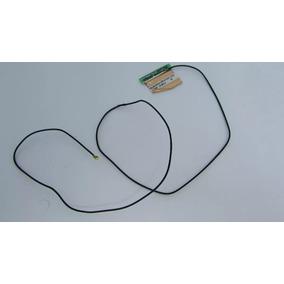 Antena Wireless Do Notebook Sti Ni 1401