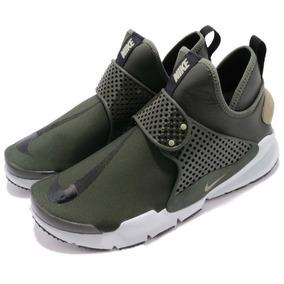 Nike Sock Dart Mid Se Numero - 9 Mx