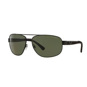 Oculos Masculino De Sol Emporio Armani - Óculos De Sol no Mercado ... 3fccc016fc