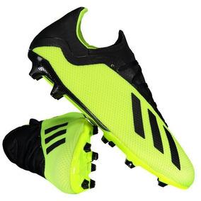 2738bddb75 Chuteira Adidas Campo - Chuteiras Adidas de Campo para Adultos em ...