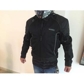 Protecciones En Para Chaquetas Chaqueta Moto Hombre Mujer tSxzq