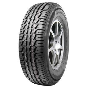 Neumático Cubierta Linglong P225/75 R15 Radial 660 100 S