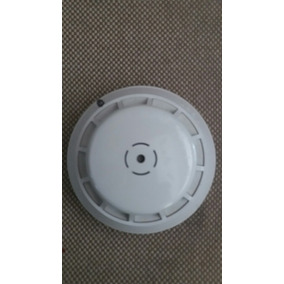 Detector De Fumaça Para Alarme De Incêndio