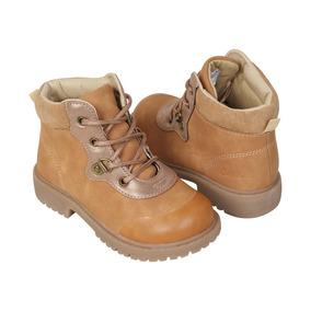 Botas Colloky Niña - Vestuario y Calzado en Mercado Libre Chile a9e595a3892f9