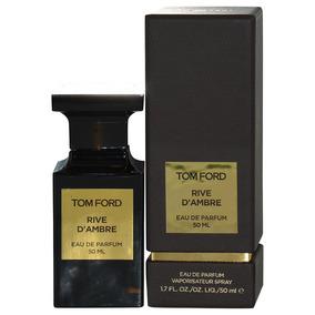6877364455b29 Perfume Tom Ford Amostra - Perfumes Importados no Mercado Livre Brasil