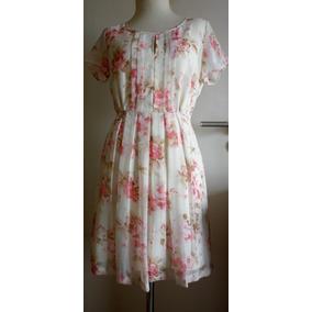 Vestido Mercado Libre Zara De Gaza Y En Accesorios Ropa Rosa Argentina 7g6fbYy