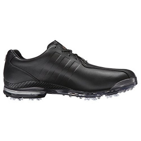 reputable site d626d f5321 Tenis Hombre adidas Adipure Tp Golf Cleated 24 Vellstore