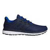 Zapatillas adidas Energy Cloud 2-b44755- Open Sports