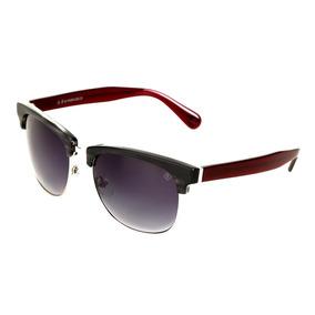 d60c0676fc7fe Óculos De Sol Forum Degradê Feminino - Cor Vermelho por Netshoes · Óculos  Moto Gp Pro Camaleão 84 - Cor Rosa