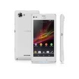 Sony Xperia L 2104 - Branco