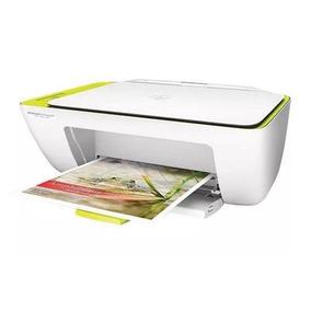 Impressora Hp Deskjet 2135 Multifuncional Scan/copia/imp