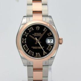 45f2ba0ad4d Rolex en Relojes Pulsera - Mercado Libre Ecuador