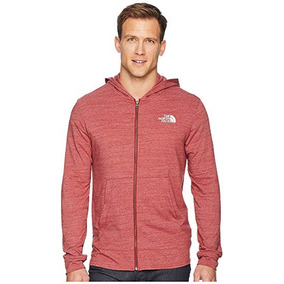1eb278ea51474 Hoodies And Sweatshirt The North Face Americana 27853556