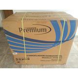 Frezzer Congelador Premium De 200 Litros