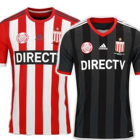 Camisetas de Clubes Nacionales Adultos Estudiantes de La Plata en ... 5965e3a694ab1