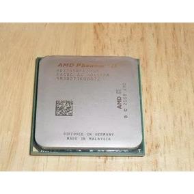 Processador Amd Phenom Ii X2 555 Am3 6mb